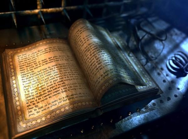 libro-antiguo