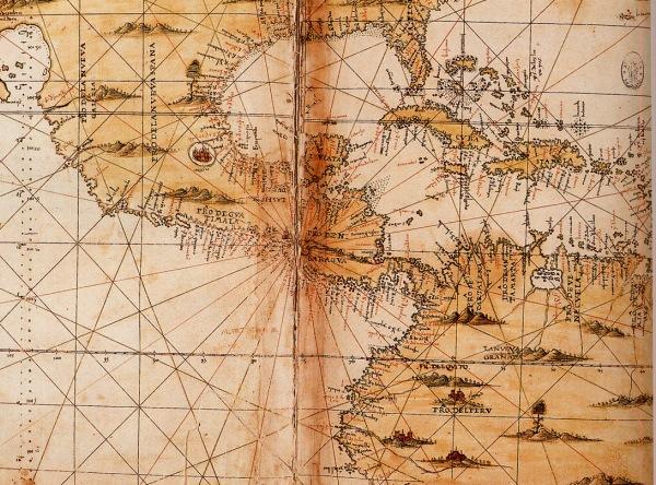 santa-cruz-map
