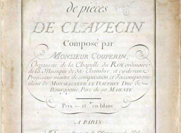 couperin1